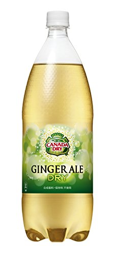 15lx8-cette-coca-cola-canada-dry-ginger-ale