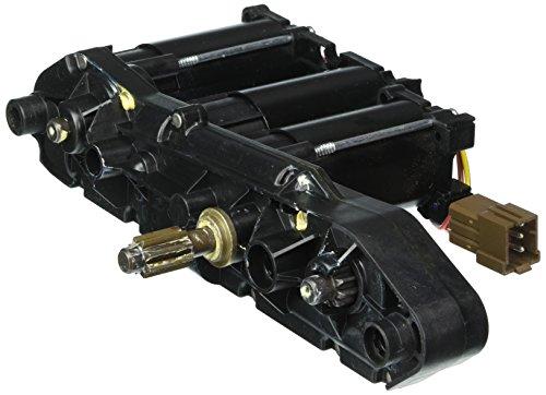 Привод сидений Motorcraft MM948 Power Seat