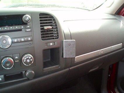 brodit-proclip-kit-de-coche-para-chevrolet-silverado-07-13-angulo-de-montaje