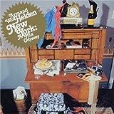 New York: A Mix Odyssey [Mixed By Armand Van Helden]