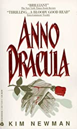 Anno Dracula