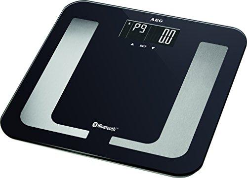 aeg-pw-5653bt-bascula-de-analisis-de-8-funciones-bluetooth-compatible-con-android-e-ios-color-negro-