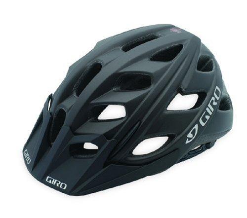 Giro Hex Black (Size: S)