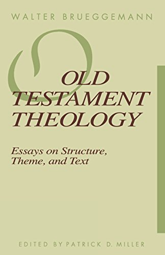 new testament stories essay The old testament term papers available at the covenants with god and the old testament stories of in the new testament and how the teachings of.