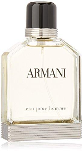 giorgio-armani-eau-de-toilette-spray-for-men-34-ounce