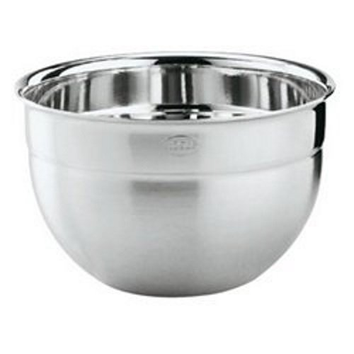 Ybmhome Deep Professional Quality Stainless Steel Mixing Bowl for Serving Mixing Cooking and Baking 14 Inches 1173 (1, 13 Quart) (Deep Freezer Stand Up compare prices)