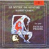 Le Mythe de Sisyphe (coffret 2 CD)