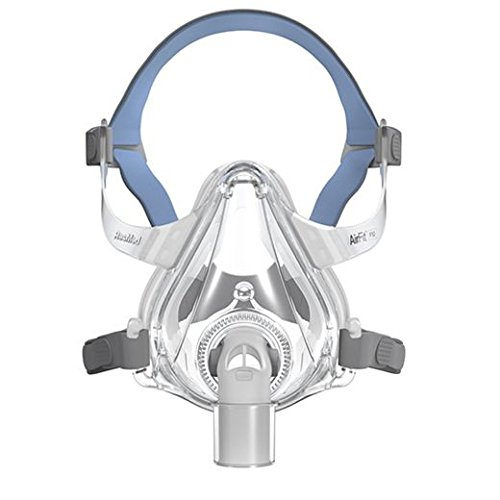 resmed-aitfit-f10-full-face-mask-for-cpap-osa-size-m