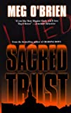 img - for Sacred Trust book / textbook / text book