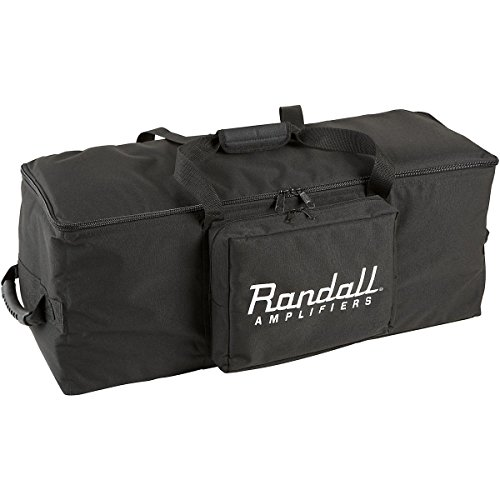 Randall 100W Amp Head Gig Bag