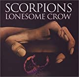 Lonesome Crow Thumbnail Image