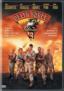 delta-force-3-the-killing-game-usa-dvd
