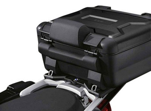 bmw-genuine-f800gs-f650gs-r1200gs-motorcycle-backrest-pad-for-variable-top-box