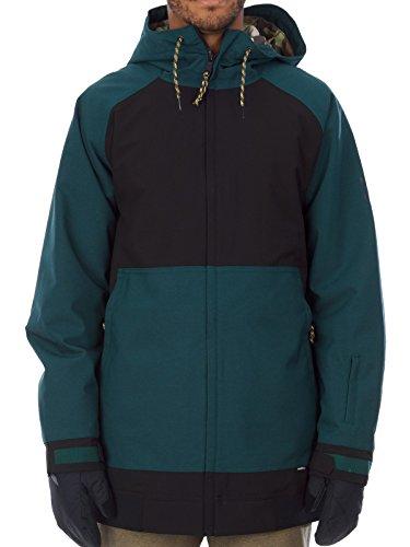 chaqueta-snow-oneill-seb-toots-signature-botanical-verde-l-verde