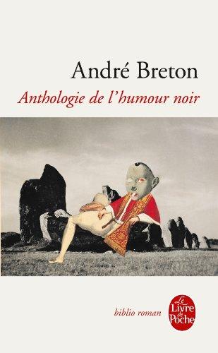 petit livre de petite anthologie de la litterature erotique le petit livre
