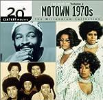 V2 1970s Motown Best Of