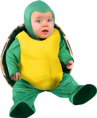 Toddler Halloween Costumes Boys Webnuggetz