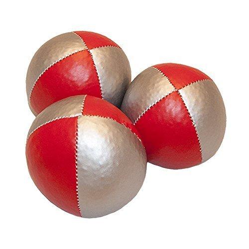 Juggling-Balls-Set-of-3-Professional-Style