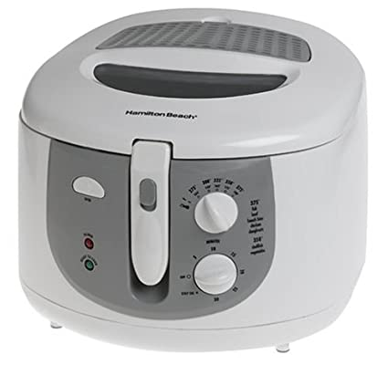 Hamilton-Beach-35020-Cool-Touch-Deep-Fryer