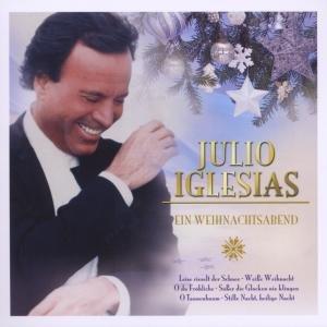 Julio Iglesias - Ein Weihnachtsabend mit Julio Iglesias - Zortam Music