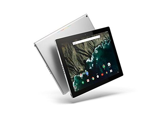 Google pixel c 32gb nvidia tegra x1 with maxwell gpu 3gb ram 102 wifi only tablet silver