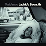 Jackie's Strength (Enhan.CD)