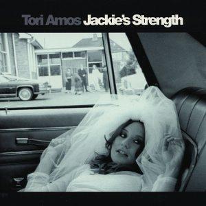 Jackie's Strength (Enhan.CD)