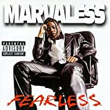 Marvaless Fearless