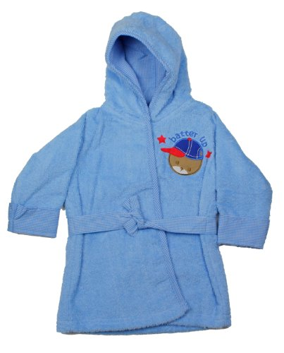 Care Bears Baby Clothes