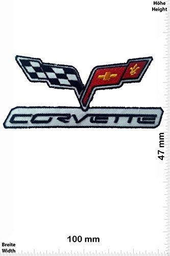 patches-chevrolet-corvette-cars-motorsport-racing-car-team-iron-on-patch-applique-embroidery-ecusson