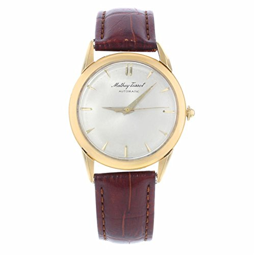 mathey-tissot-vintage-automatic-self-wind-mens-watch-vintage-certified-pre-owned