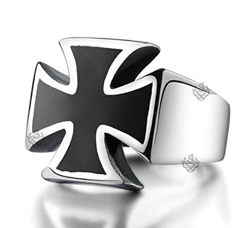 mlt-anillo-con-la-cruz-de-malta-idea-regalo-para-el-hombre-y-la-mujer-medidas-una-opcion-8
