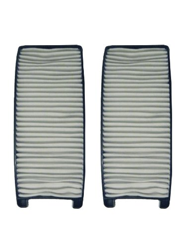 Bissell Style 12 Filter front-2383