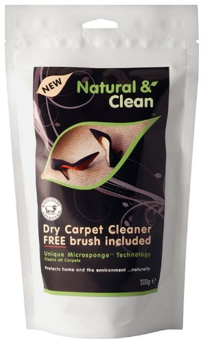 natural-clean-dry-carpet-cleaner-500-g