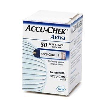 accu-chek-aviva-50-strips-pack-of-2