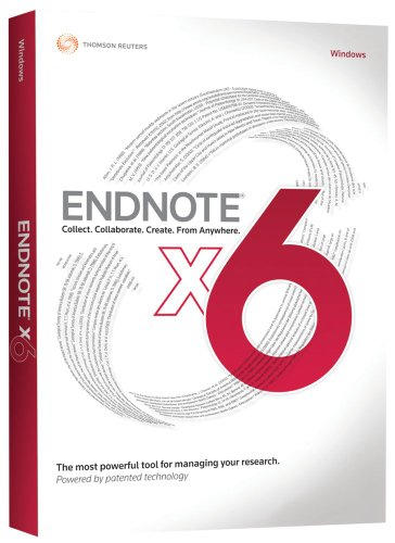 thomson-reuters-endnote-x6-upgrade