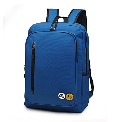 jheuk-mochila-de-senderismo-azul-celeste-118l-x-59w-x-177h