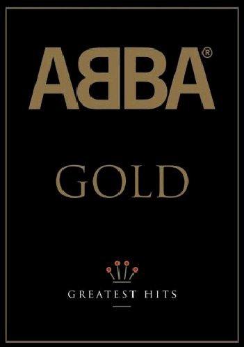 Abba - Gold [DVD] [2008]