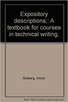 courses in technical writing Technical writing course for groups of four or more see huge improvements in the standards of clarity and communication across your team.