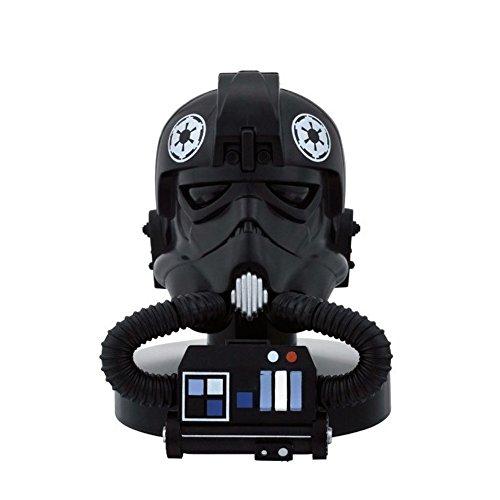 Star Wars helmet replica collection [ 6. Thailand Fighter Pilot (single )