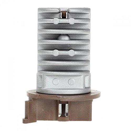 partssquare-rear-a-c-heater-blower-motor-resistor-for-acura-mdx-2001-2006-79330-s3v-a51-ru364