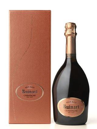 ruinart-champagne-brut-rose-magnum-in-gp-1-x-15-l