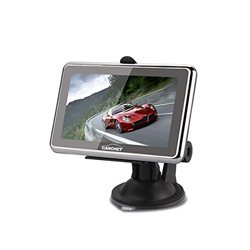 hibote Cell Phone Mounts & Ständer In Auto Dashboard Anti Non Slip Silica Gel Sucker Grip Mobile Phone Skidproof iPad Mat GPS Sat Nav Auto Halter and any other smartphone