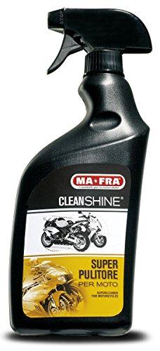 mafra-cleanshine-superpulitore-lucidante