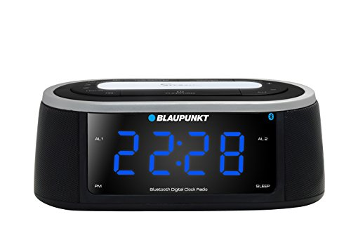 blaupunkt-cr20bt-radio-sveglia-con-bluetooth-usb-display-lcd