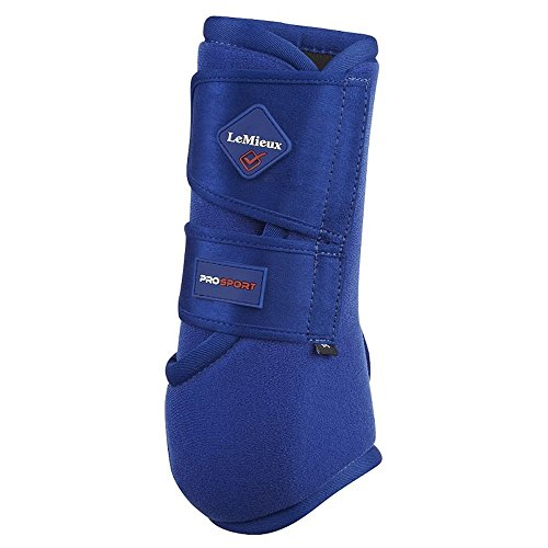 lemieux-pro-sport-support-boots-x-large-benetton-blue