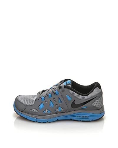 Nike Sneakers Nike Dual Fusion Run 2 (Gs)