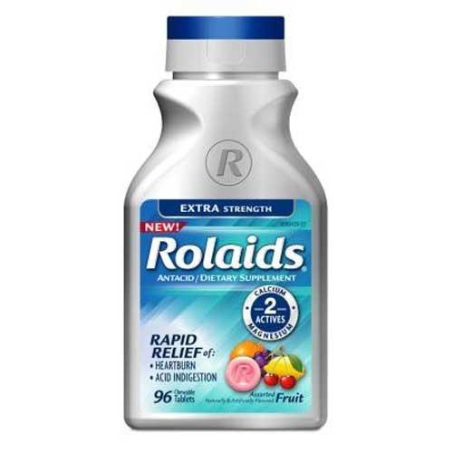 rolaids-extra-strngth-tb-fruit-96-by-rolaids