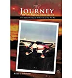 img - for [ THE JOURNEY OF AN AGING PROFESSOR: WITH SOME THEOLOGICAL REFLECTIONS ALONG THE WAY ] BY Rademacher, William J ( Author ) Sep - 2011 [ Paperback ] book / textbook / text book