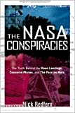 The Nasa Conspiracies